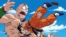 Dragon Ball Kai Buu Saga Ending Outro 5 Creditless Japanese