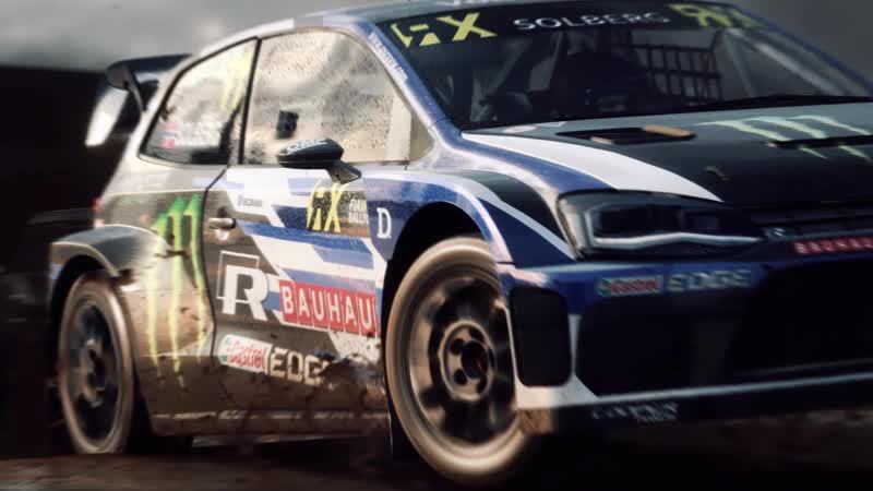 DR2_FIA_World_RX_Championship