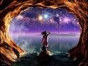 Потрясающая Инструментальная Космическая Музыка! Немного Фантастики - Другие Миры!