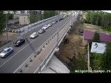 gogolya60_1-20.06.2018-10_59