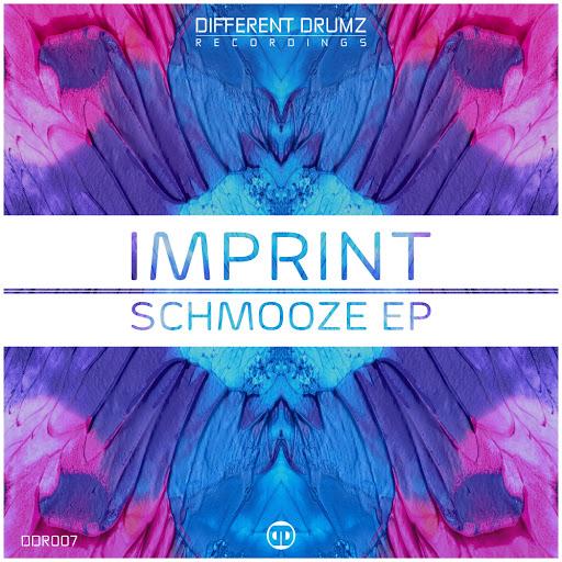 Imprint альбом Schmooze EP
