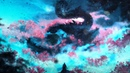 VG Dragon Official Origin Epic Heroic Orchestral Music