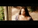 Lord of the Rings - The Grace of Undómiel (with lyric).mp4