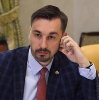 Иван Архипов