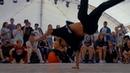 Отчёт с ежегодного фестиваля Фри Хип Хоп 13 (Music by V-Sine Beatz)