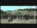 Характер славянских бойцов из к ф Русь изначальная