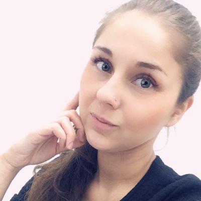 Ленчик Прибылова