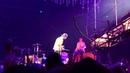 """Pet Cheetah"" - twenty one pilots - Vivint Smart Home Arena - Salt Lake City - 11/13/18"