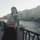 Севда Саттарова фото #37