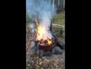 Video-fb81089ac837770af1915ce5c96243c3-V.mp4