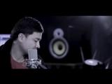 Soyib Dadaxonov - Tushun mani _ Сойиб Дадахонов - Тушун мани (cover Elvin Mirzezade)