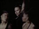 SALT N PEPA lets talk about SES VIDEO HD 9 тыс. видео найдено в Яндекс.Видео-Salt-n-Pepa - Let s Talk About Sex from 12 Dead on