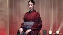 JOTARO SAITO Kimono Show 2018 着物メディアKIMONO BIJIN