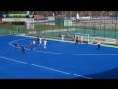 Imran Warsi goal