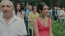клятва для невесты