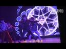 180729 SUPERJUNIOR Lo Siento (Feat. IRENE Red Velvet ) @SMT in Osaka Day3