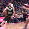 Boston Celtics в Instagram ✌️ foul