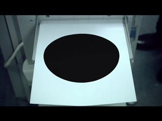 Sci-Fi Short Film _The Black Hole