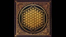 Bring Me The Horizon - Can You Feel My Heart (Instrumental) [VERSION 2]