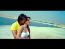 Dil Tu Hi Bataa Krrish 3 Full Video Song Hrithik Roshan Kangana Ranaut