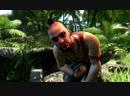 для ВП Far cry 3