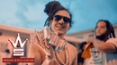 Chiko Juan Day Uno WSHH Exclusive Official Music Video