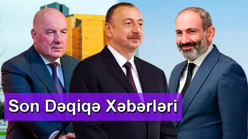 Son Dəqiqə:Prezident aparatı qarşısında aksiya, SOS-Azərbaycanda donuz qripi var