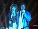 Laban - Det Jeg Føler For Dig Danish TV 1984
