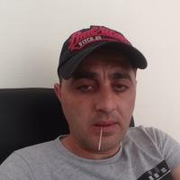 Давтян Армен