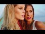 naBBoo Gon Haziri feat. Miceal - Hurt You (Todd Haze Remix)