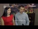 Семья из Златоуста победила на всероссийском конкурсе