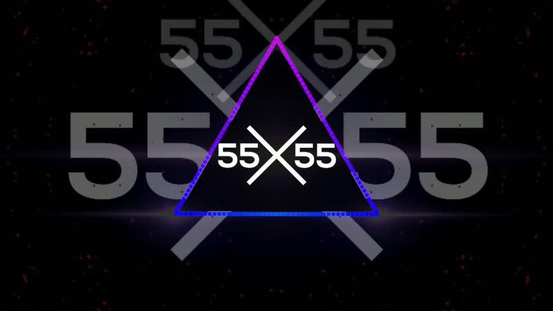 55×55 - МЫ РЕЖИМ КИНОЛЕНТЫ