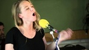 Lissie - I Will Always Love You (Chris Evans Breakfast Show Performance)