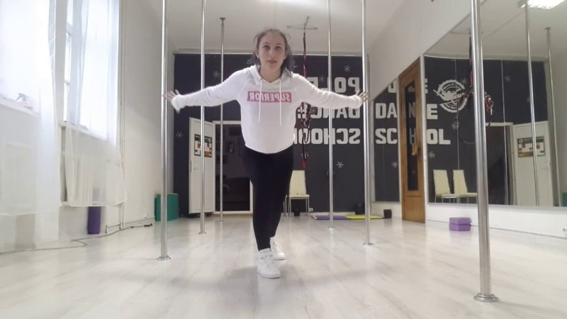 Bts - GoGo (MIRRORED) Dance Cover Tutorial by July Dance