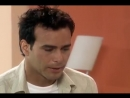 Qué Buena Se Puso Lola _ Episodio 62 _ Roxana Diaz y Jeronimo Gil _ Telenovelas