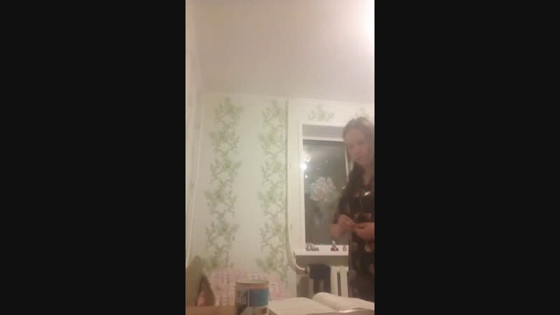 Вероника Корниенко - Live