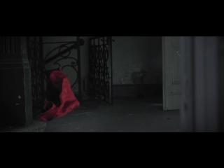 Annisokay - Monstercrazy