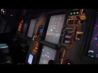 can you DIM the cockpit  lights  explained  by  captain joe