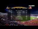UEFA Europa League Group B 04 Spieltag FK Partizan Belgrad Skënderbeu Korçë 02 11 2017