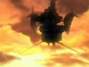 Linkin Park - In The End (Final Fantasy 9)