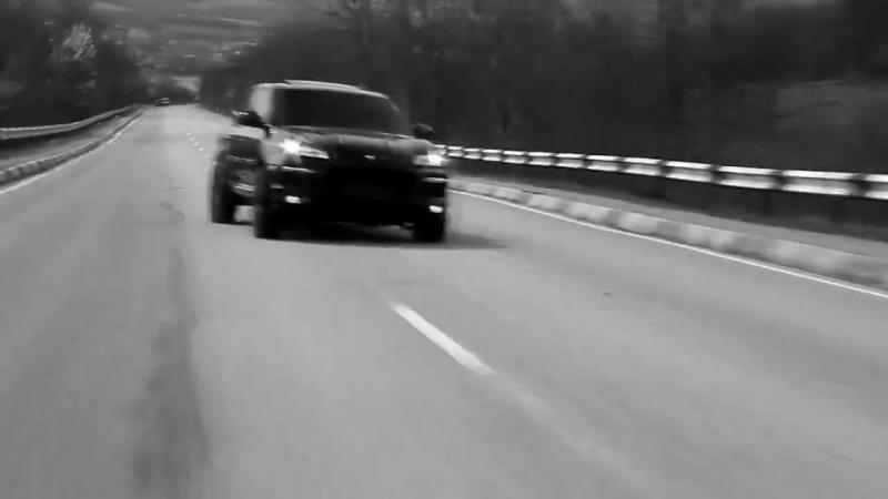 Porsche_Cayenne_957_Turbo_S_HD_720p__720x540-1.mp4