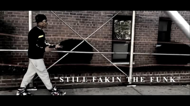 Neek The Exotic - Still Fakin The Funk ft. Fredro Starr
