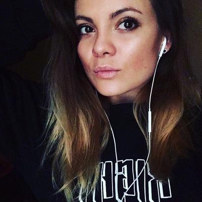 Екатерина Funk