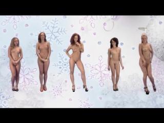 mgirls_ng Русское Naked News, Голые Русские Девушки, Программа предача