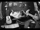 NEIL YOUNG - AFTER THE GOLDRUSH OHIO - 1970
