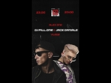 DJ Pill.One &amp Jack Danials - 2306