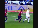 Ronaldo Airlines