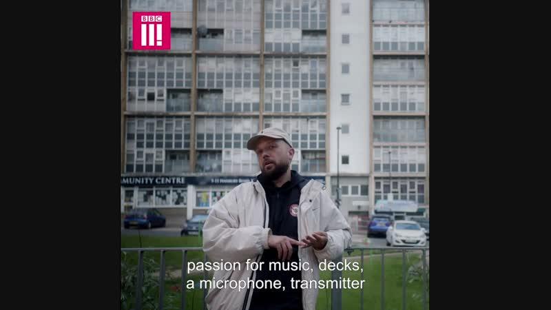 Kurupt FM Series 5 Trailer