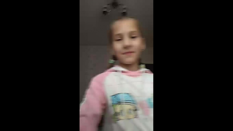 Сося Оганян Live