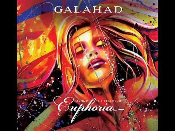 Galahad Richelieu's Prayer 2012 смотреть онлайн без регистрации